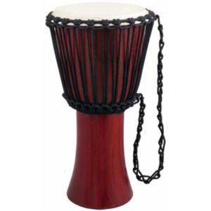 Ideas para regalar: baterías y percusión