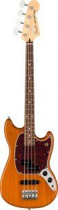 FENDER Guitars ya disponible en Unión Musical