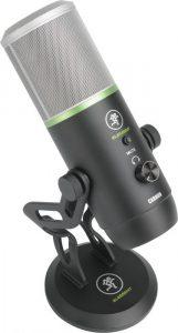 ¿Cuál es el mejor micrófono USB del mercado?